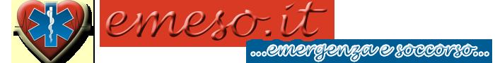 www.emeso.it